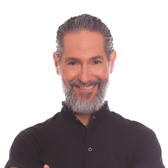 Dr. Horacio Foglia Medical Hair